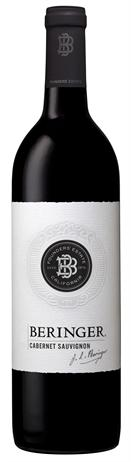 Beringer Vineyards Malbec Founders Estate